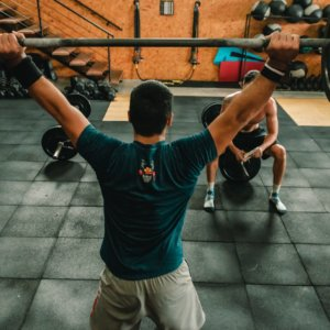 Making Your Martial Arts Training A Good Well Rounded Workout Regiment